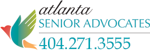 Atlanta Senior Advocates